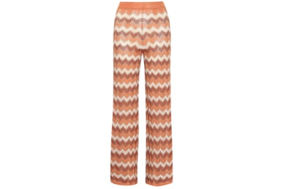 Primark-High-Summer-19-Trousers-€15
