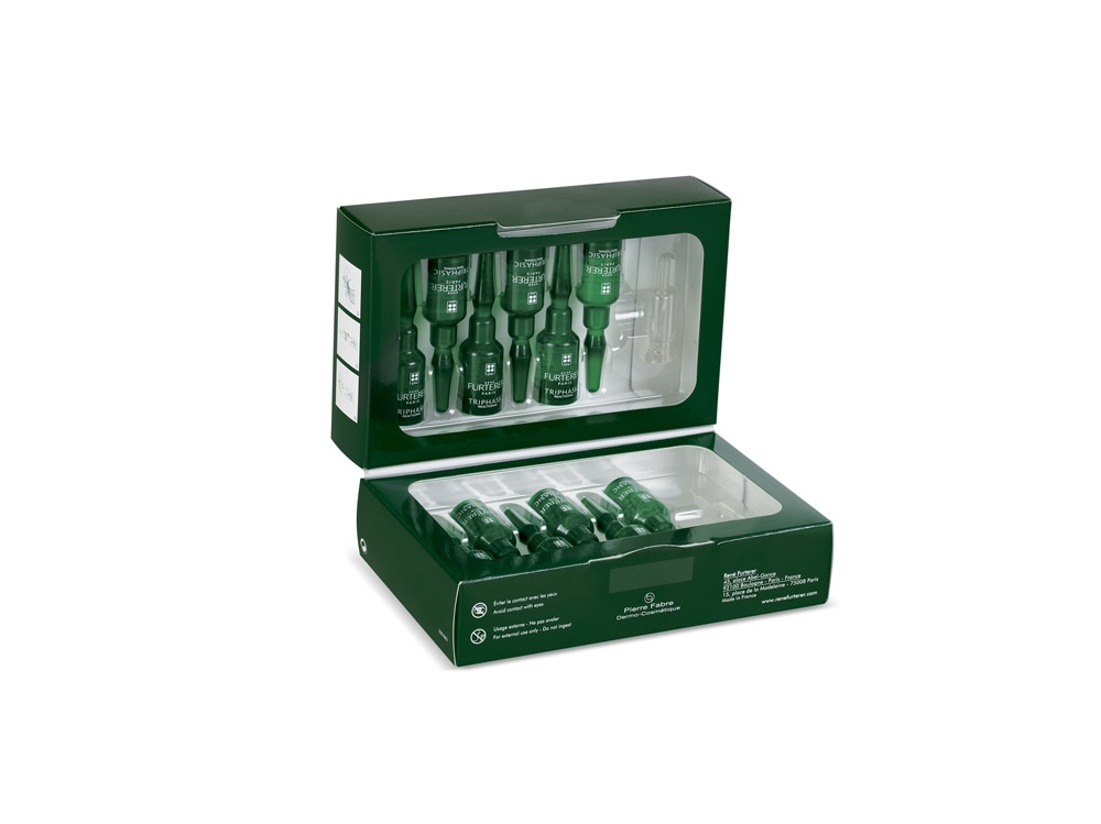 RENE-FURTERER-TRIPHASIC-REACTIONAL-coffret_APERTO-12X5ml