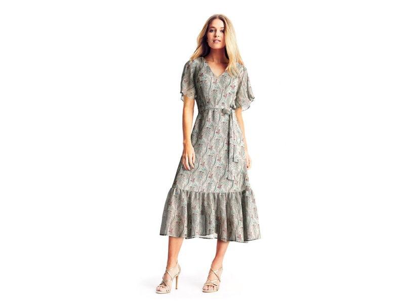 Ridley_London_Virginia_Midi_Dress_