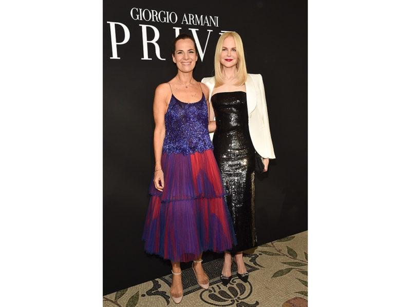Roberta-Armani-and-Nicole-Kidman—ph.-Stefano-Guindani-SGP-(2)