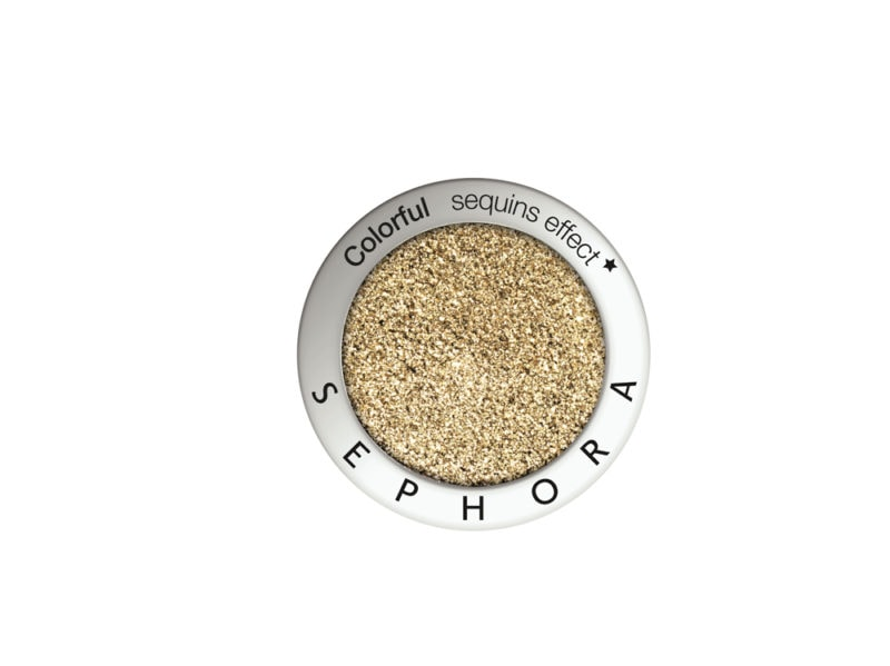 SEPHORA_439214_COLORFUL-MAGNETIC-12–Glitter-(doré)-Glitter-Fever_