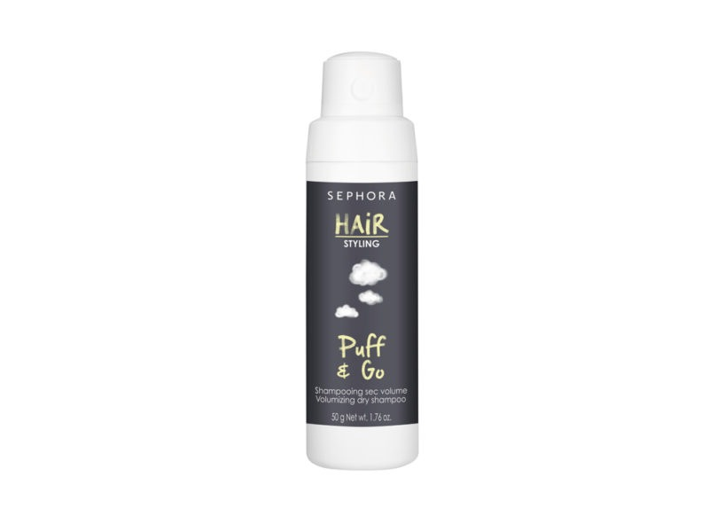 SEPHORA_445552_PUFF-_-GO_Volumizing-dry-shampoo