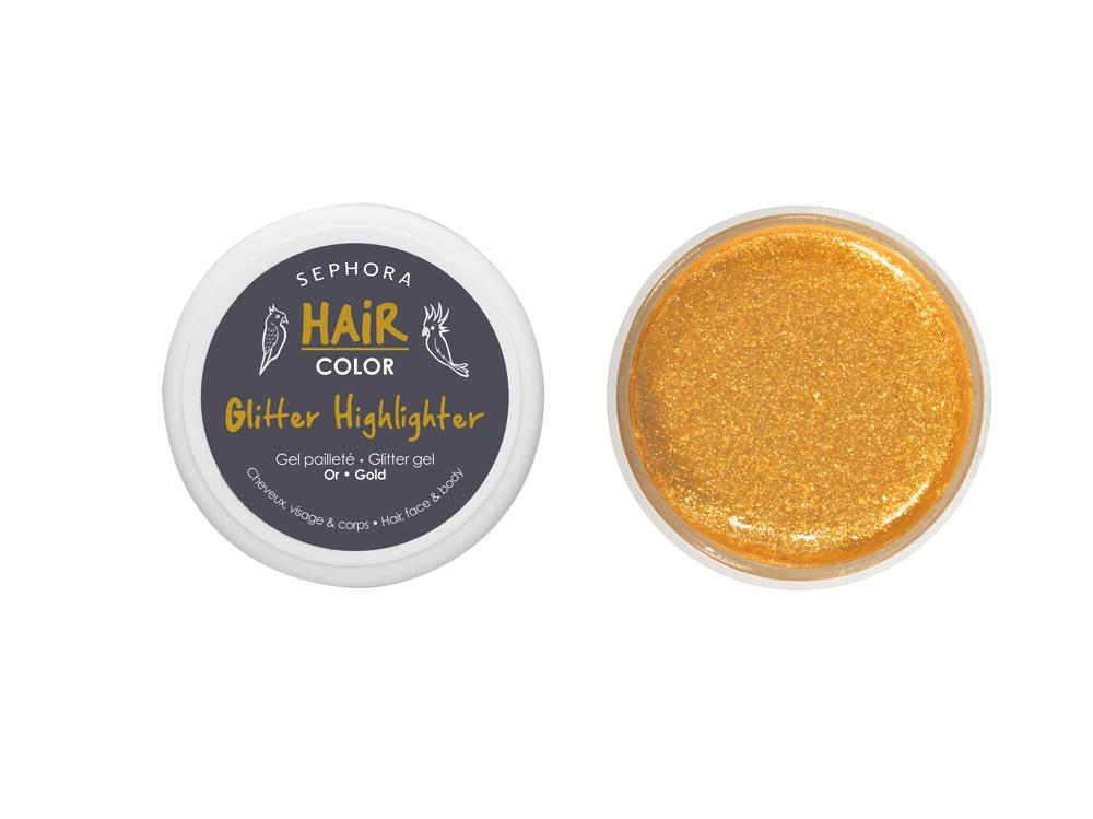 SEPHORA_445628_GLITTER-HIGHLIGHTER_Glitter-gel,-hair,-face,-body_Gold_ENSEMBLE