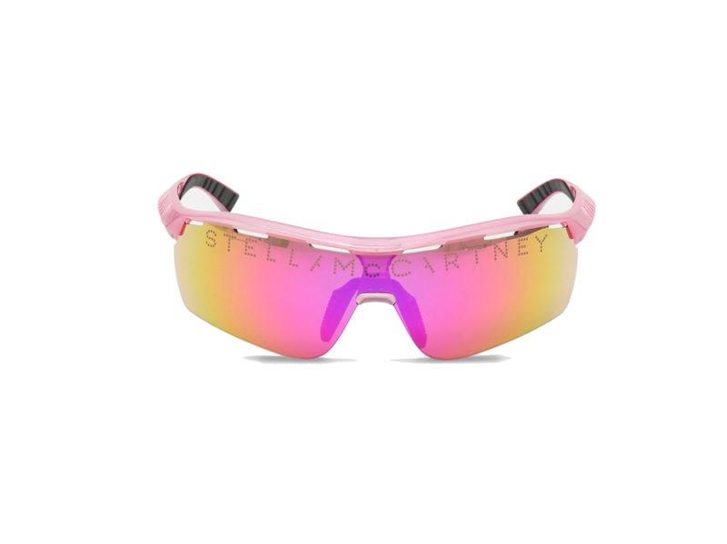Stella-Mcartney-turbo-sunglasses-tea-rose-mélange