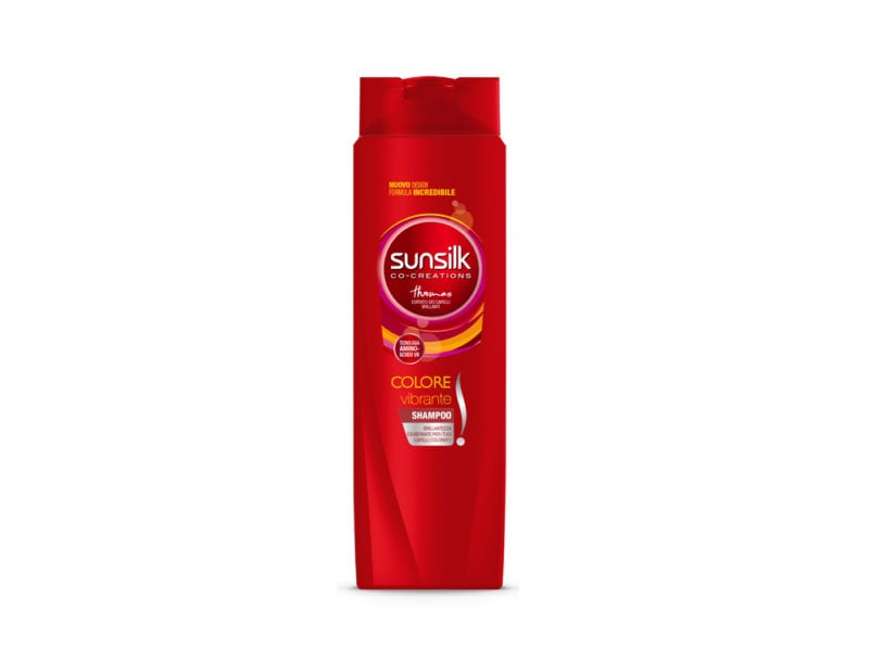 Sunsilk_Colore-Vibrante_Shampoo