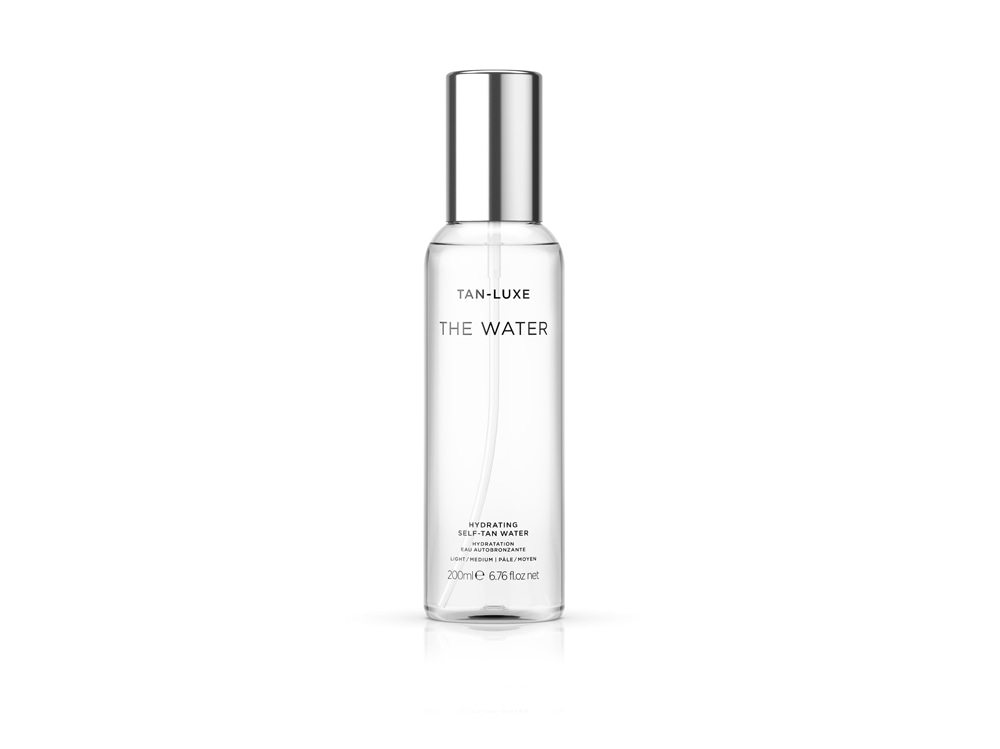 Tan-Luxe_The-Water_Light-Med