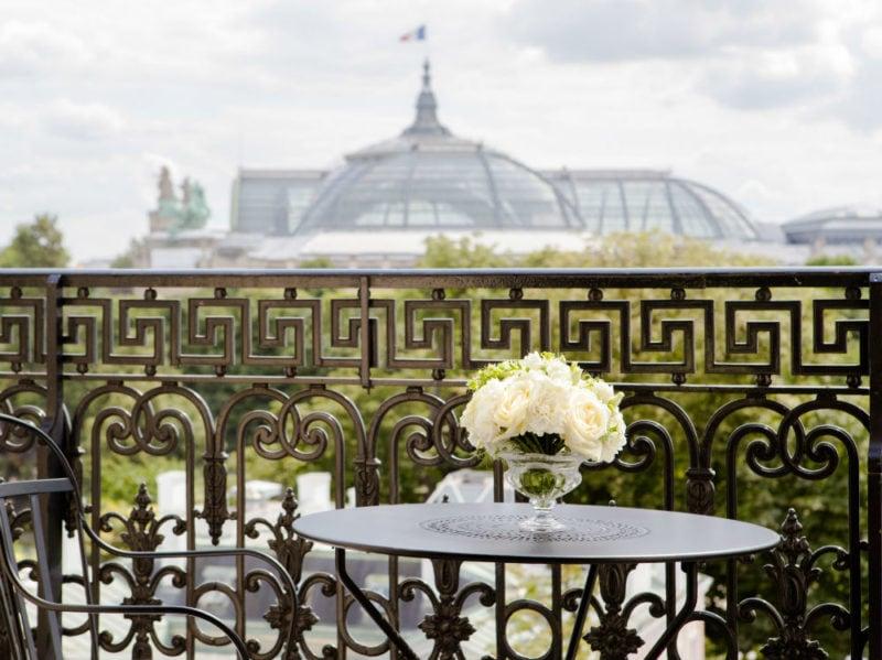 Terrace-Suite-La-Reserve-Paris-1 – Crédit photo G