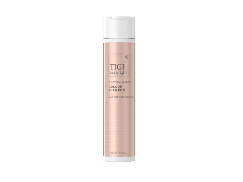 Tigi-Copyright-Colour-Shampoo