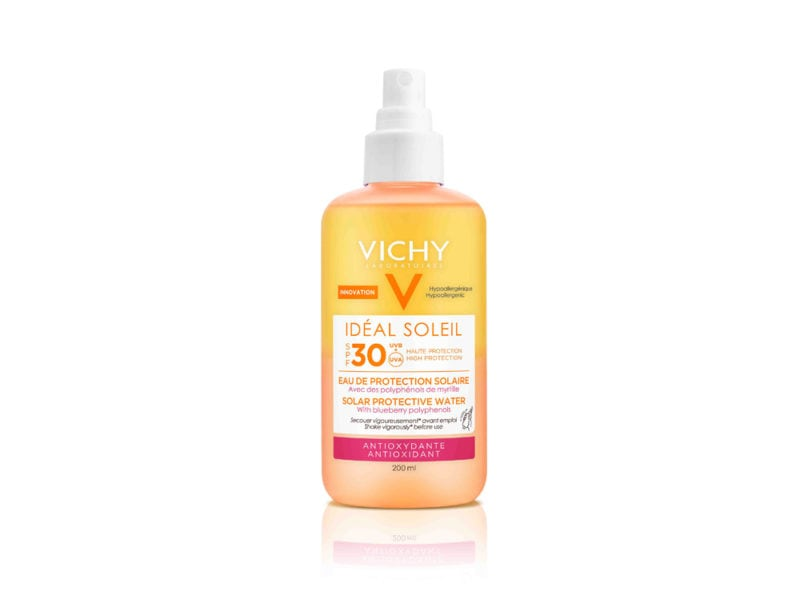 VICHY-Acqua-Solare-Antiossidante