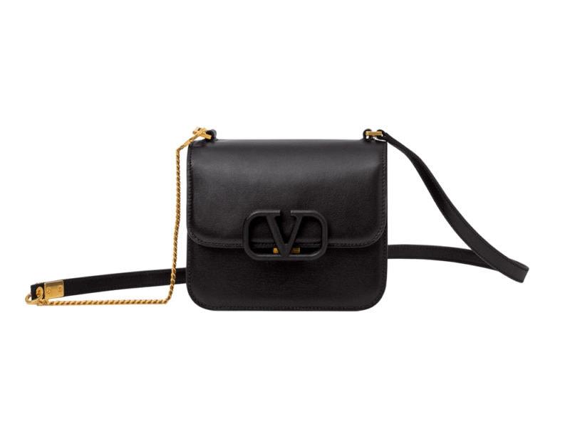 Valentino-Garavani-VSLING-bag-nera