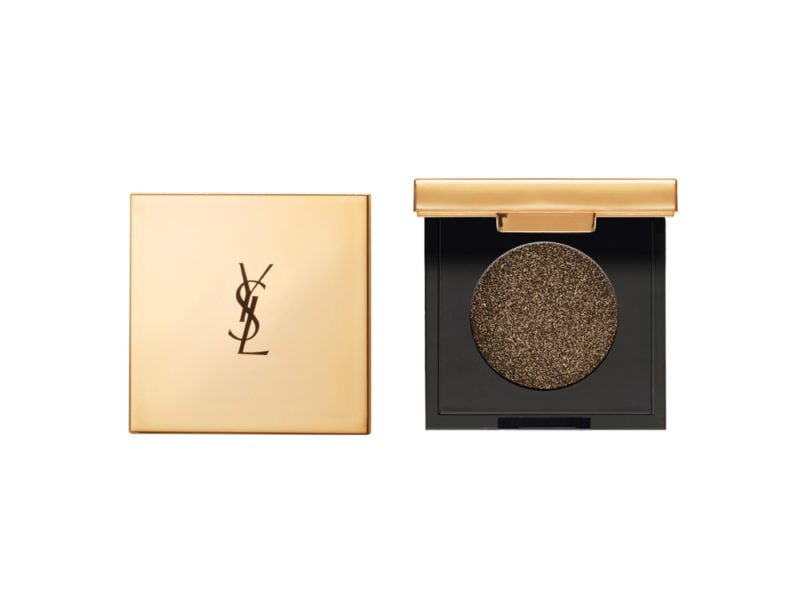 YSL-BEAUTE_EYE-EVENT-19_SEQUIN-CRUSH-MONO-N°4