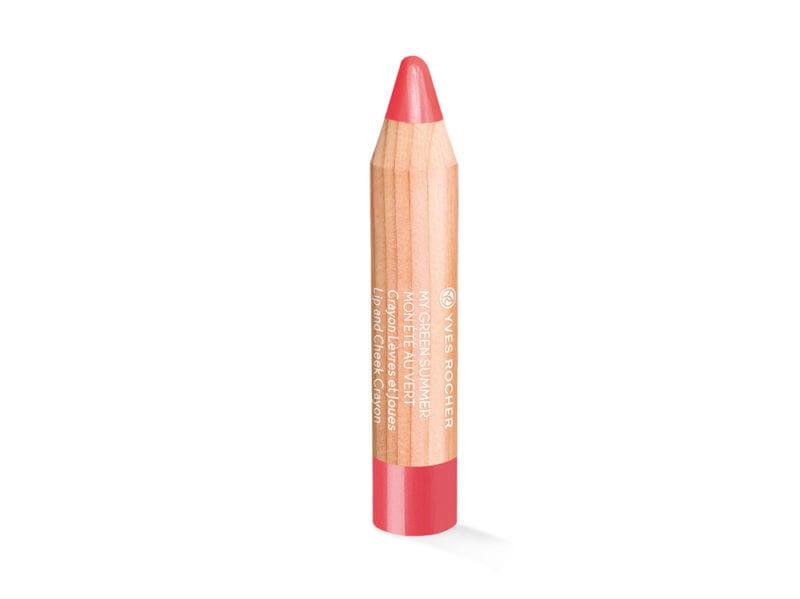 Yves-Rocher—Matitone-Cheek_Lips_01-Rosa-Nude