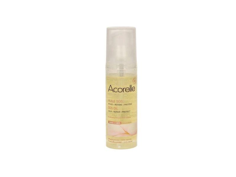 acorelle-olio-sos-50-ml-721247-it
