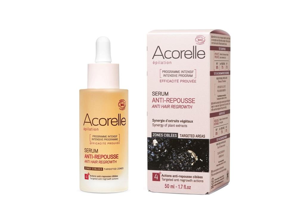 acorelle-siero-anti-ricrescita-dei-peli-50-ml-898535-it