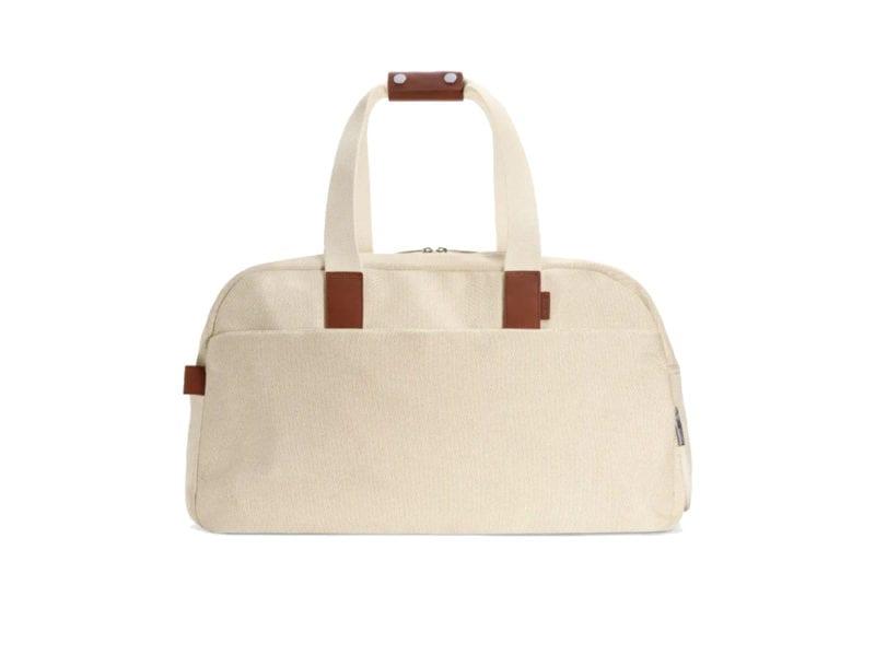 away-bag-weekender