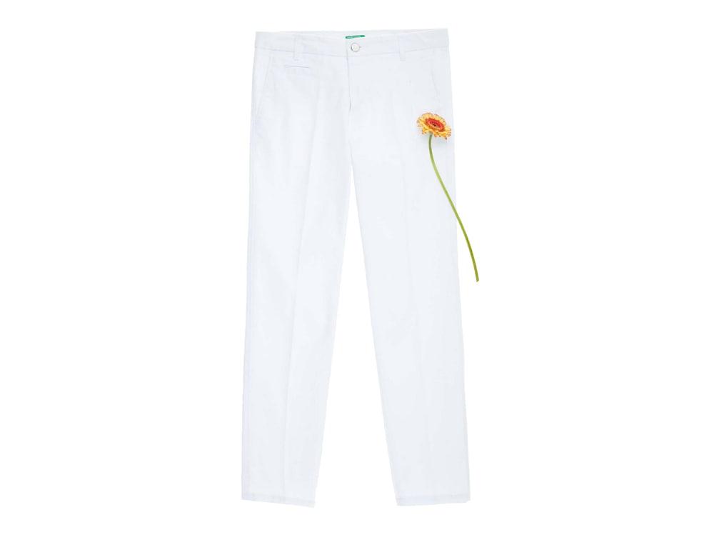 benetton-pantaloni-chino-in-stretch