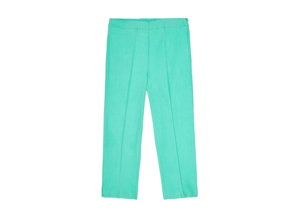 benetton-pantaloni-in-misto-lino