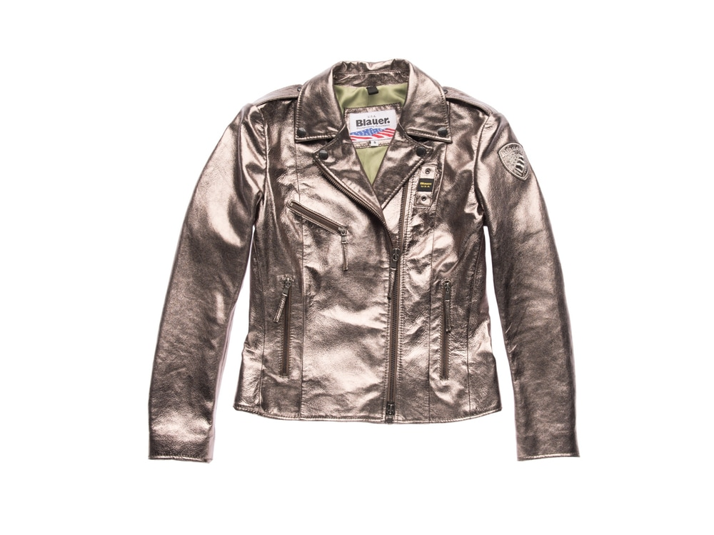 biker-jacket-silver-moon_Blauer-USA