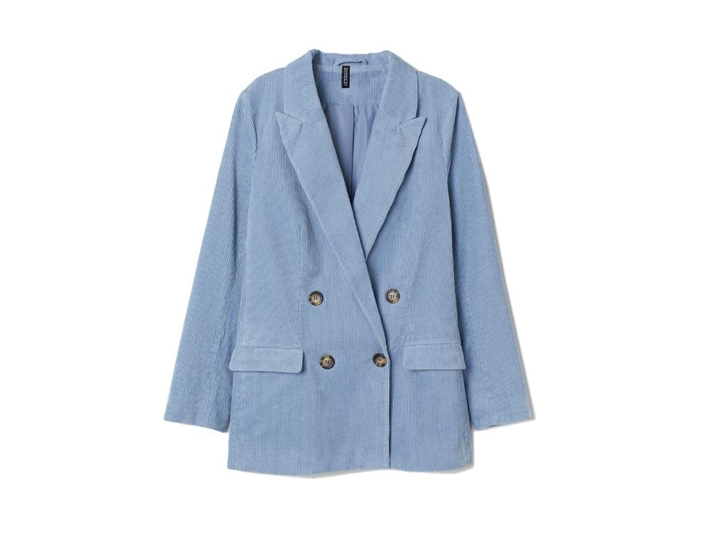 blazer-velluto-a-coste-29,99