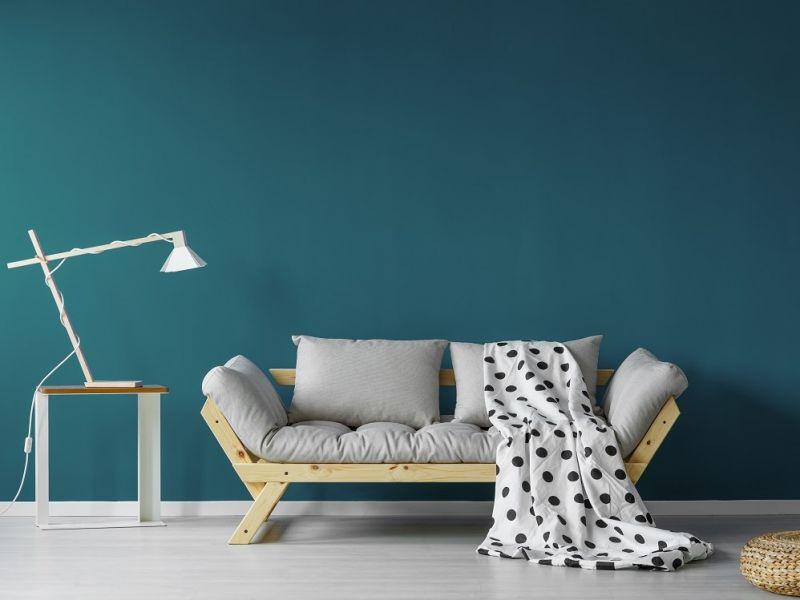 blu petrolio - Copia