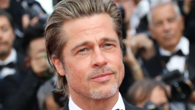 La prima figlia di Brad Pitt e Angelina Jolie si trasferirà davvero dal padre?