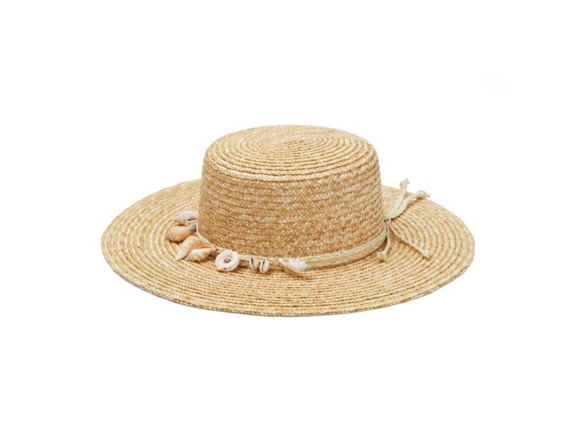cappello-mango