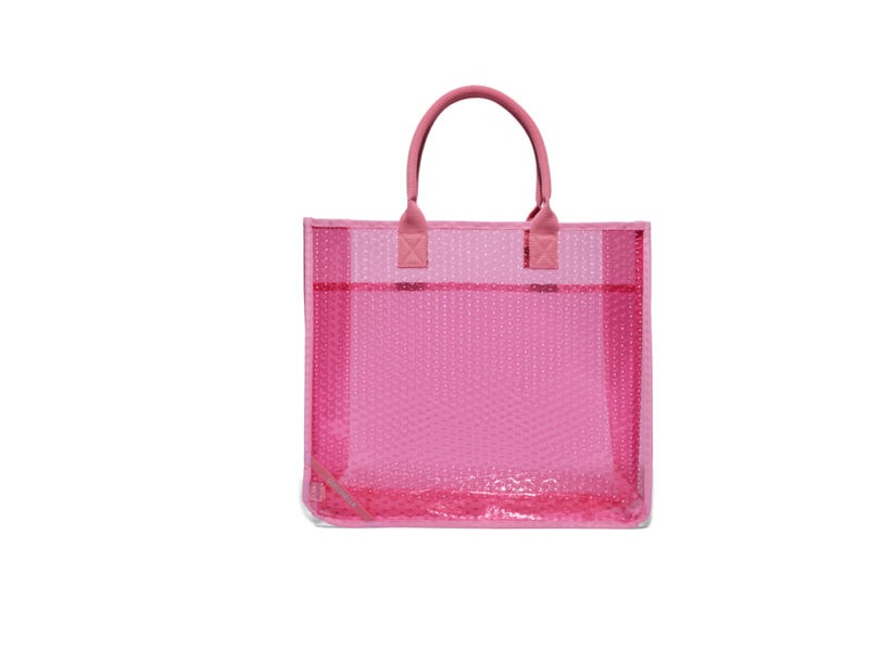 coccinelle-borsa-pink-in-pvc