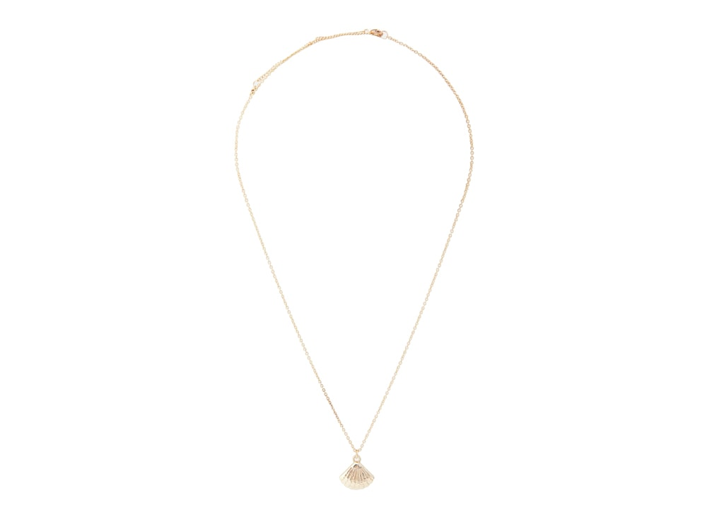 collana-pull-and-bear