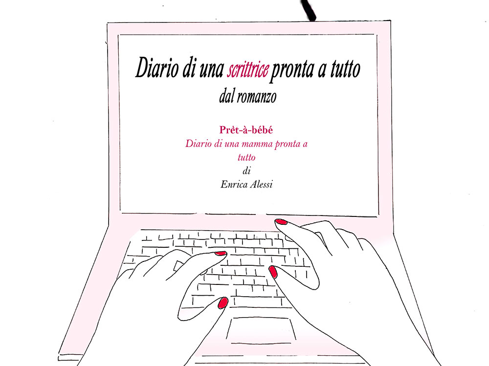 diario-scrittrice-apertura