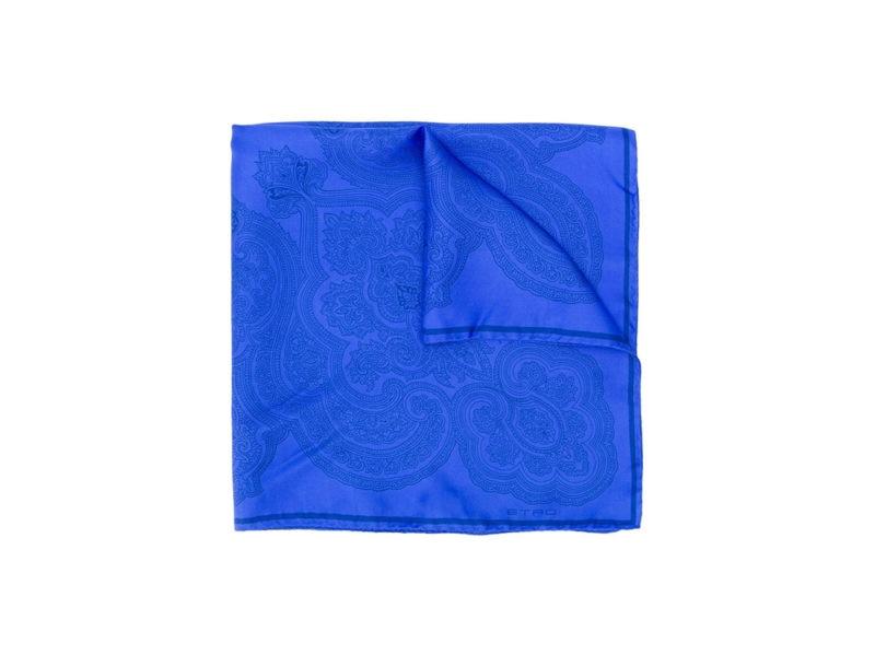 etro-foulard-farfetch