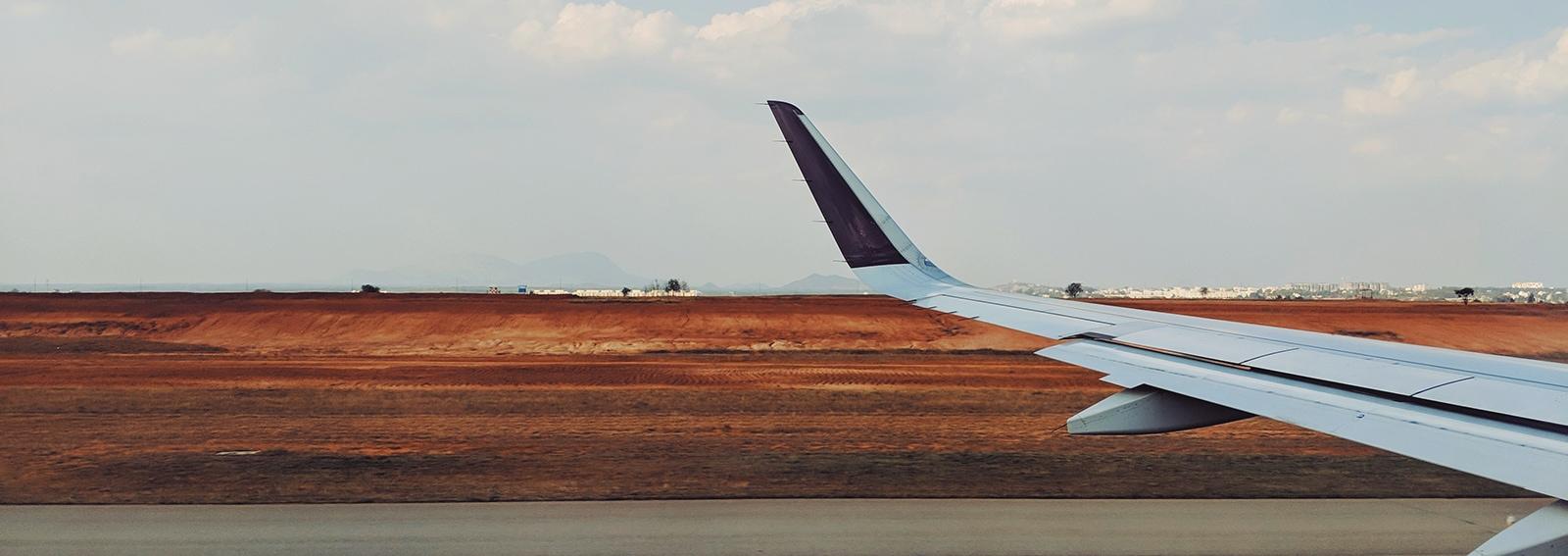 faris-mohammed-aereoplano-unsplash