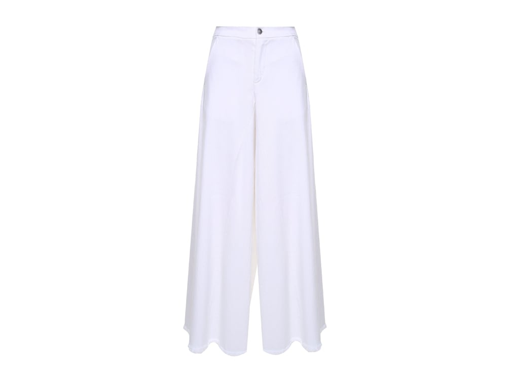 federica-tosi-pantaloni-a-palazzo
