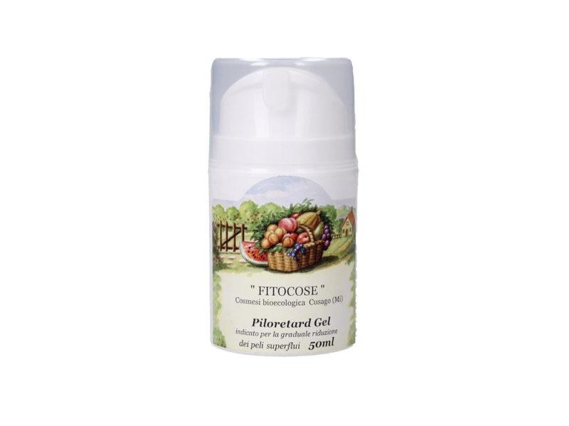 fitocose-piloretard-gel-50-ml-1111652-it