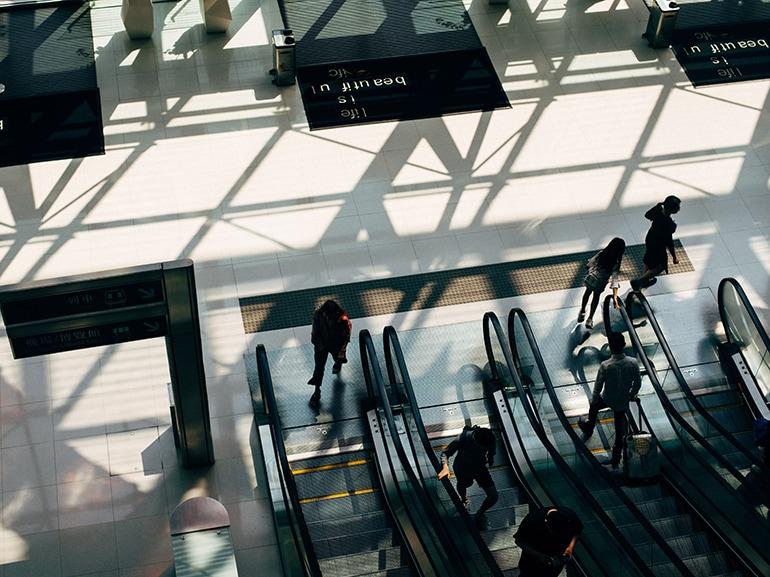 joseph-chan-aeroporto-unsplash
