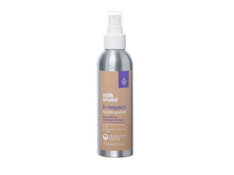k_respect_smoothing_maintainer_mist_150ml