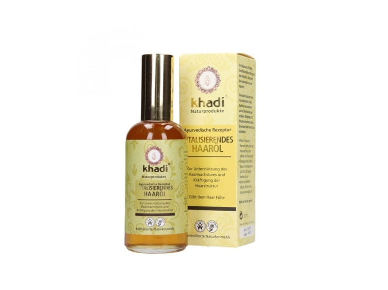 khadi-olio-ayurvedico-rivitalizzante
