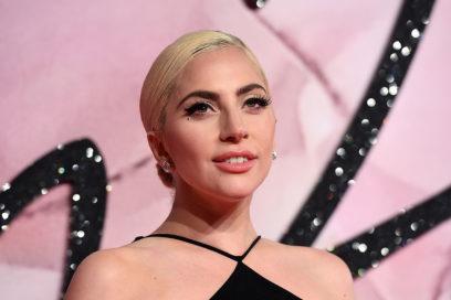 Lady Gaga lancia Haus Labs, la sua linea di make up e skincare
