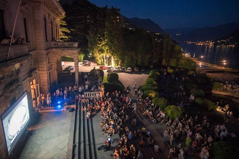 Cosa fare a Milano nel weekend del 27 e 28 luglio