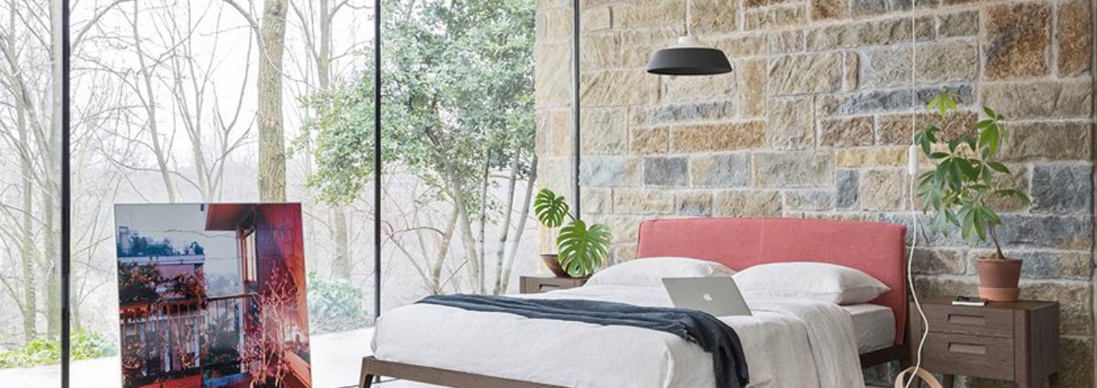 lampadario camera da letto desktop