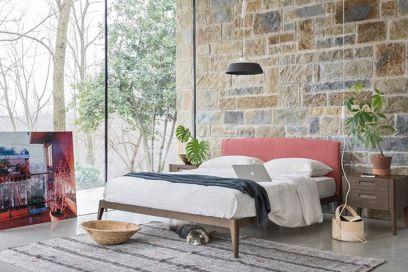 Il lampadario della camera da letto: mini guida all'acquisto