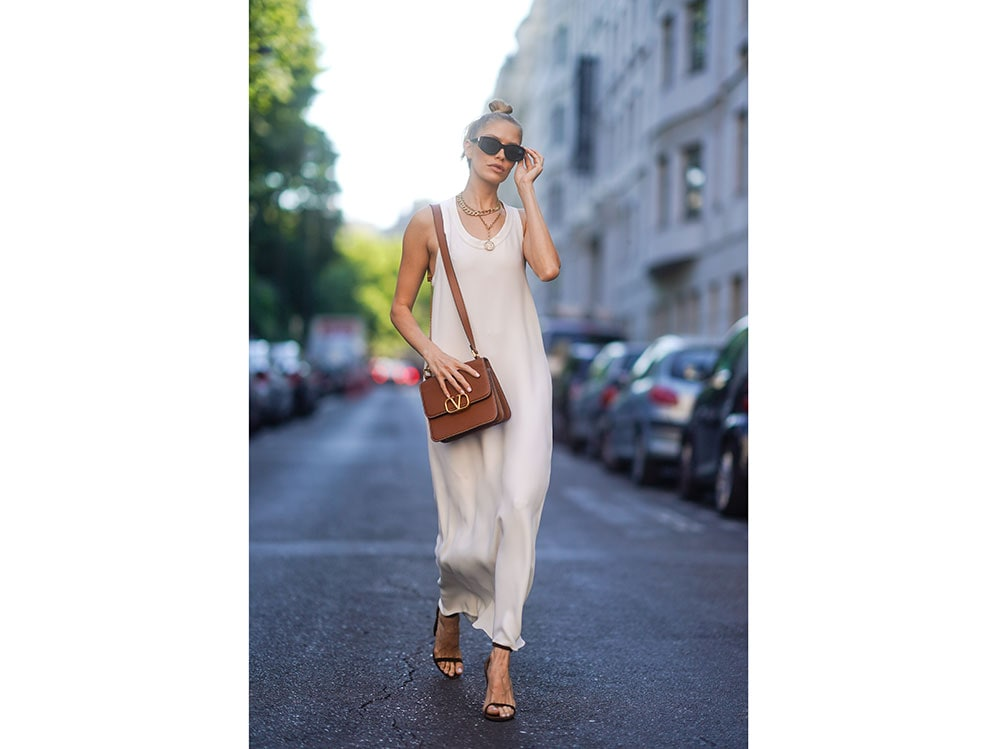 look-total-white-3