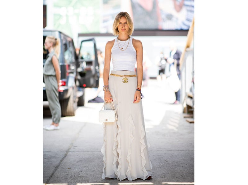 look-total-white-4