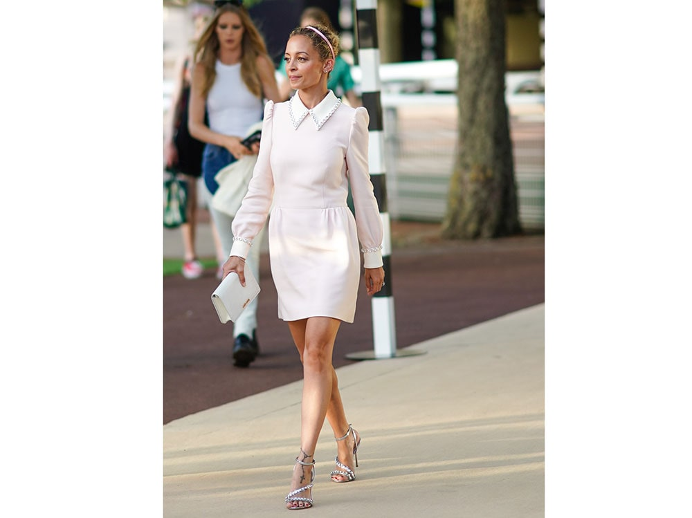 look-total-white-5