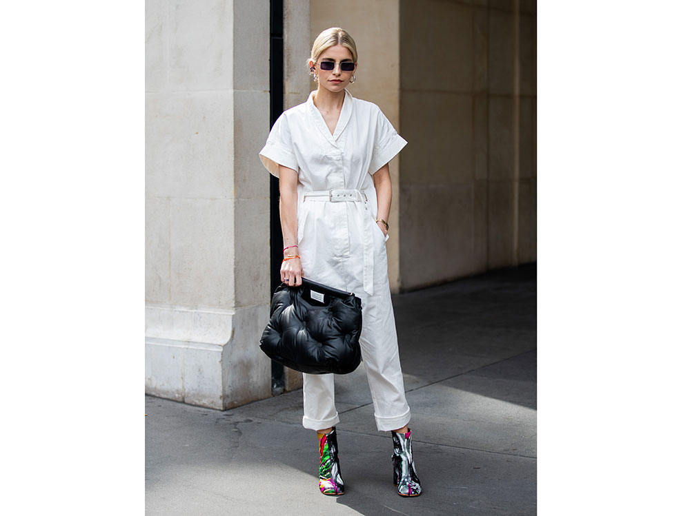 look-total-white-6