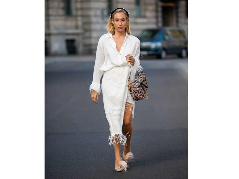 look-total-white-7