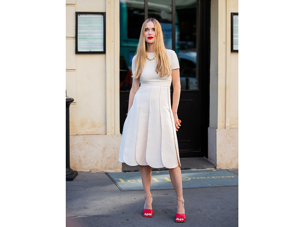 look-total-white-8