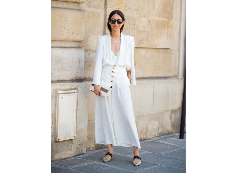 look-total-white-9