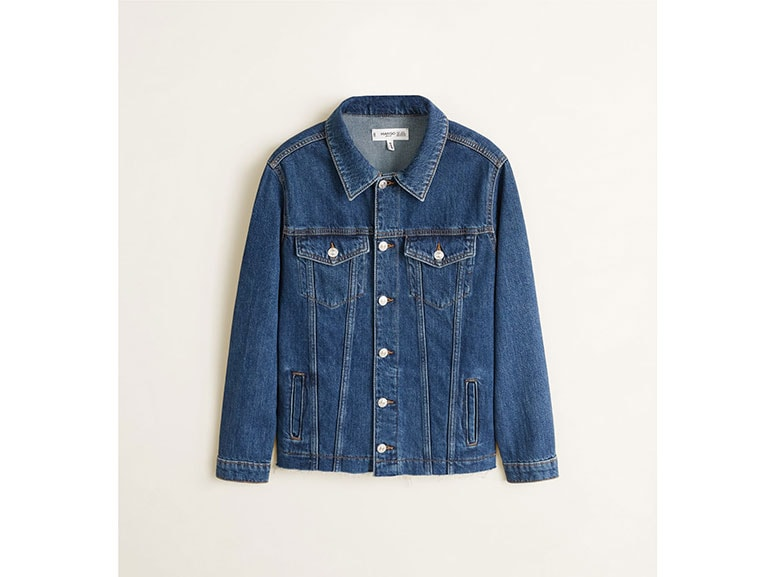 mango-saldi-giacca-jeans-30eu