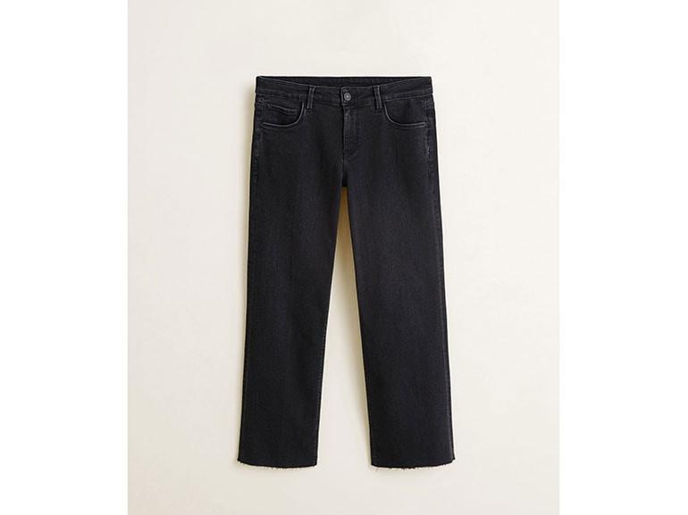 mango-saldi-jeans-26-eu