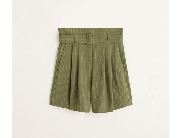 mango-saldi-shorts-26-eu